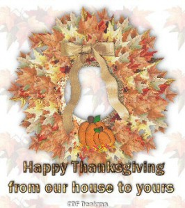 Happy Thanksgiving1