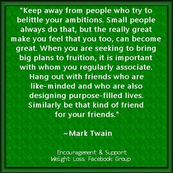 Mark Twain1